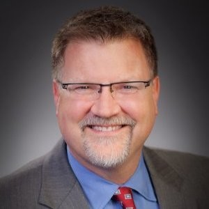 Jim Monast