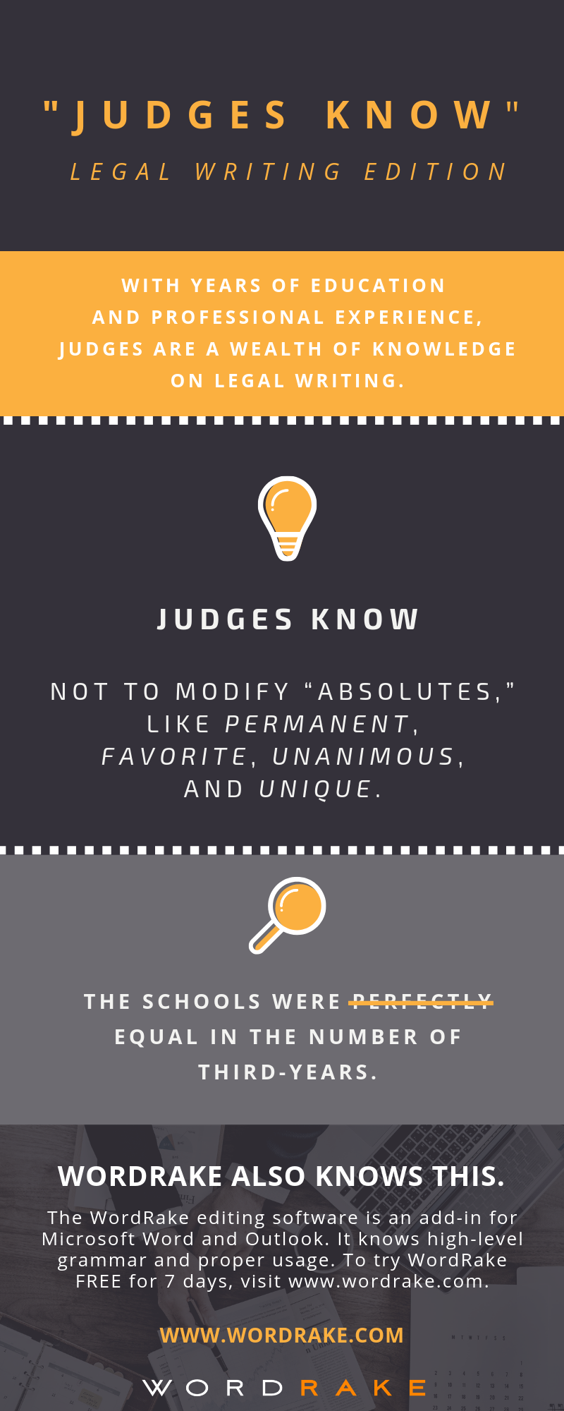 Infographics_Judges Know_1