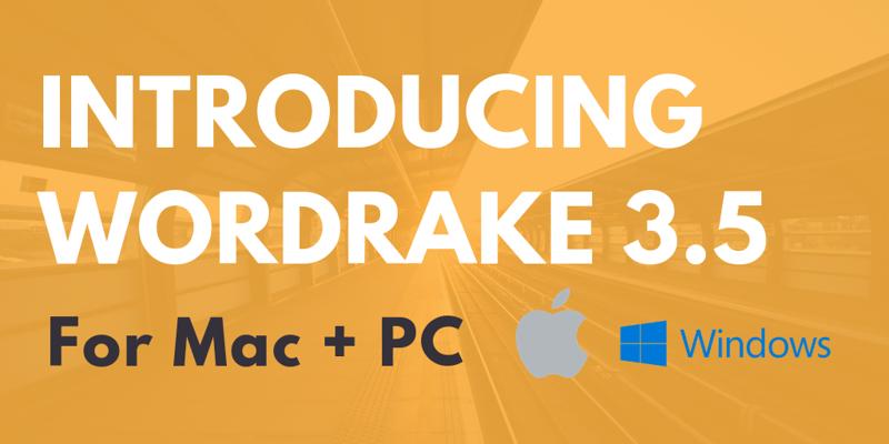 WordRake 3.5_-updated