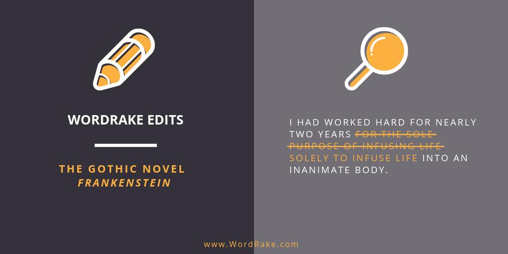 WordRake Edits_2