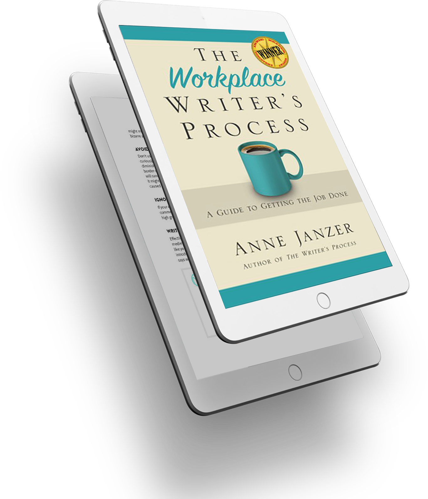 WorkplaceWritersProcessKDP-3D