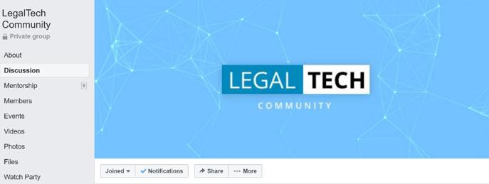 legal tech-1