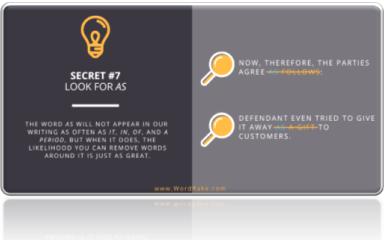 Secret 7